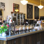 bb 20140411 balzacs 02 -  - Balzac's Coffee in the Tannery Kitchener (2)